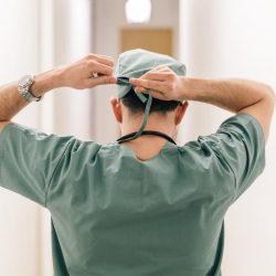 Il consenso informato nella chirurgia estetica