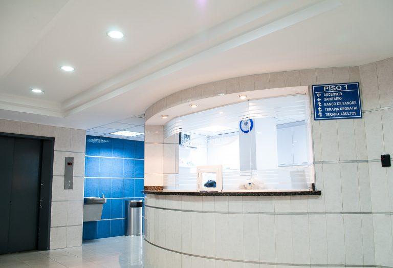 Omessa informazione al paziente e danni risarcibili: chi paga?