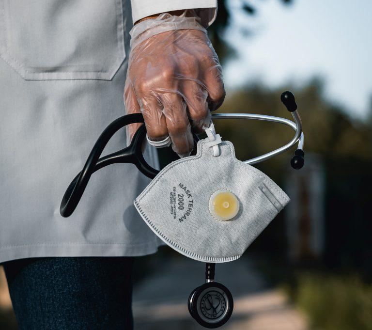 Emergenza Coronavirus: gli aggiornamenti dalle Autorità nazionali ed internazionali per i professionisti sanitari